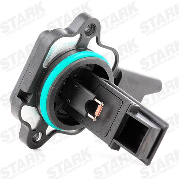 Luftmassesensor STARK SKAS-0150160 Recensioner