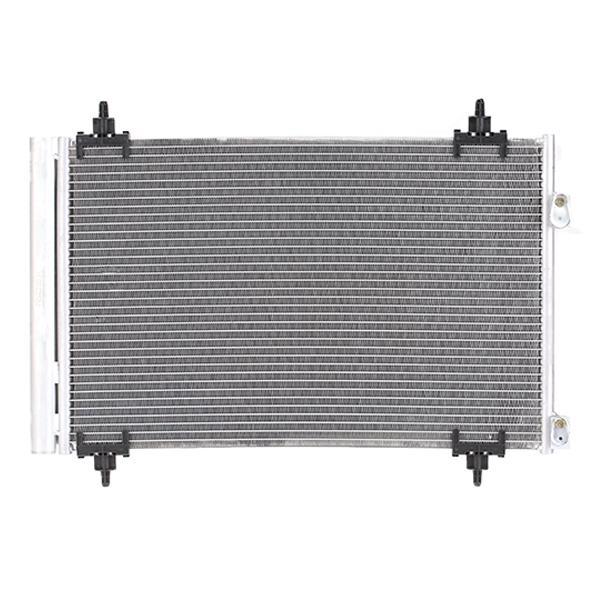 køb Ac kondensator 448C0002 når som helst