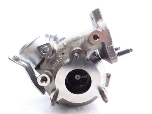 compre Turbo 773087-5003S a qualquer hora