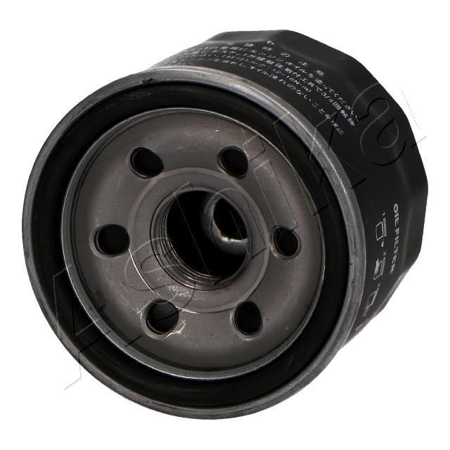 10-0M-M02 ASHIKA Anschraubfilter Ø: 68mm, Länge: 52mm, Länge: 52mm Ölfilter 10-0M-M02 günstig kaufen