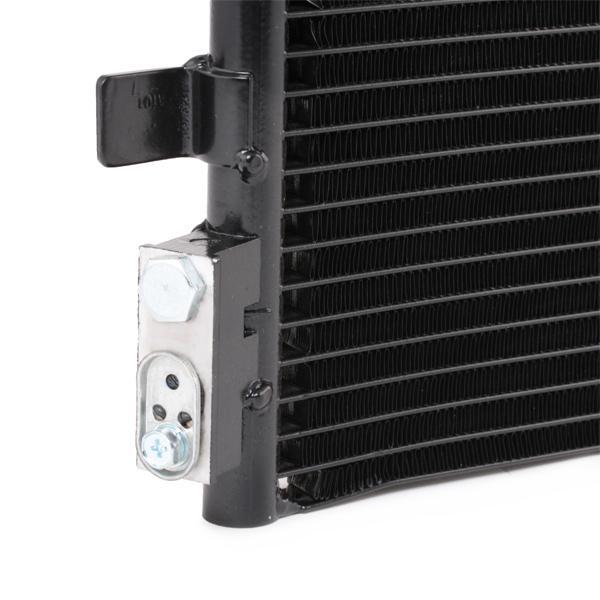 448C0122 Kondensator RIDEX - Markenprodukte billig
