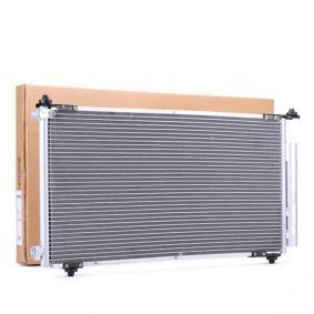 448C0084 Kondensator RIDEX 448C0084 Stor urvalssektion — enorma rabatter