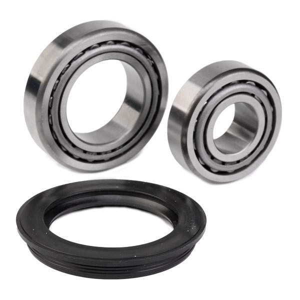 654W0535 Radlager & Radlagersatz RIDEX - Markenprodukte billig