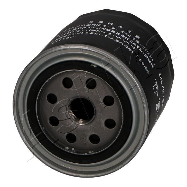 Original JEEP Ölfilter 10-01-112E
