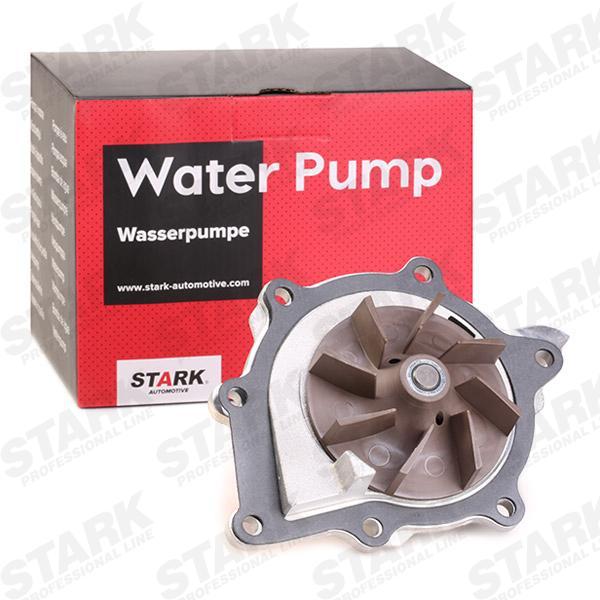 STARK   Wasserpumpe SKWP-0520185