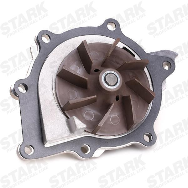SKWP0520185 Kühlmittelpumpe STARK SKWP-0520185 - Große Auswahl - stark reduziert