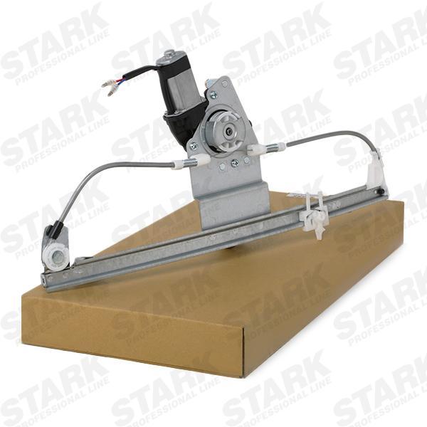 STARK SKWR-0420168 Fensterheber