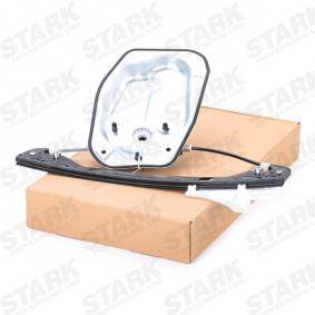 buy and replace Window Regulator STARK SKWR-0420177