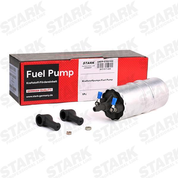 STARK Bränslepump elektrisk SKFP-0160102 APRILIA