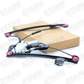 STARK SKWR-0420228 Fensterheber Fensterheber vorne links