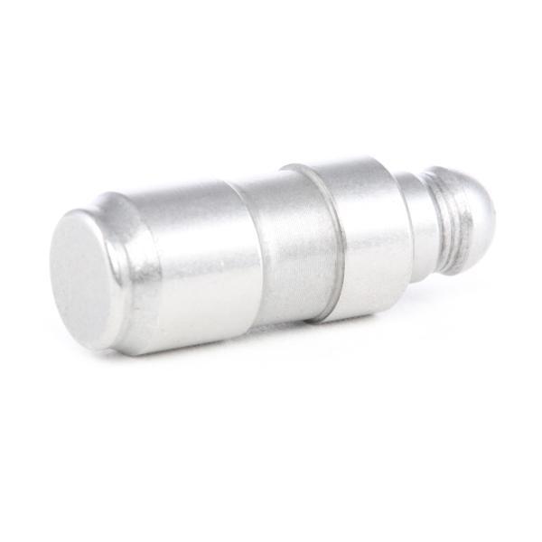 RIDEX | Повдигач на клапан 1216R0054