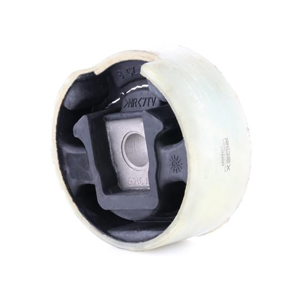 247E0005 Motoraufhängung RIDEX - Markenprodukte billig