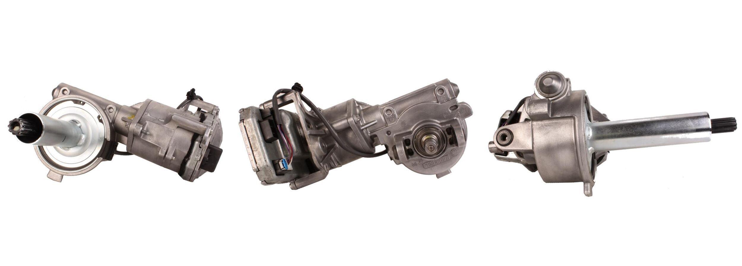 Original Rattstång + elektrisk servostyrning 716520060 Opel