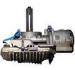 OE Original Lenkspindel + Elektrische Lenkhilfe GPE708 GENERAL RICAMBI