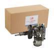 OE Original Lenkspindel + Elektrische Lenkhilfe GPE709 GENERAL RICAMBI
