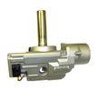 OE Original Lenkspindel + Elektrische Servolenkung GPE713 GENERAL RICAMBI