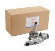 OE Original Lenkspindel + Elektrische Servolenkung GPE753 GENERAL RICAMBI