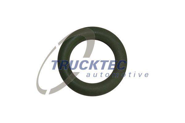 Vesz 02.10.006 TRUCKTEC AUTOMOTIVE Tömítés, olaj nívópálca 02.10.006 alacsony áron