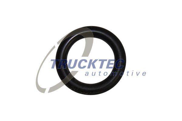 TRUCKTEC AUTOMOTIVE: Original Dichtung, Kraftstoffleitung 02.13.121 ()