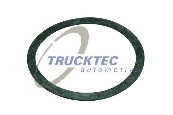 TRUCKTEC AUTOMOTIVE: Original Wellendichtring, Schaltgetriebe 02.15.020 ()