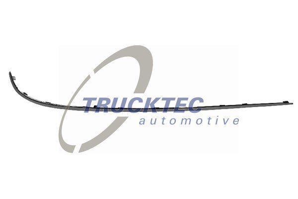 Mercedes-Benz 190 TRUCKTEC AUTOMOTIVE Modanatura paraurti 02.60.427