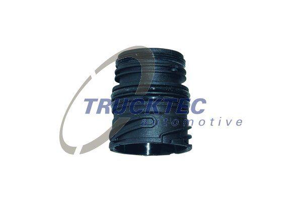 TRUCKTEC AUTOMOTIVE: Original Automatikgetriebe Steuergerät 08.25.032 ()