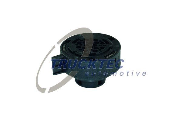 TRUCKTEC AUTOMOTIVE: Original Steuergerät, Automatikgetriebe 08.25.033 ()
