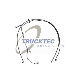 Comprare 08.42.012 TRUCKTEC AUTOMOTIVE Condotto acqua lavavetro 08.42.012 poco costoso