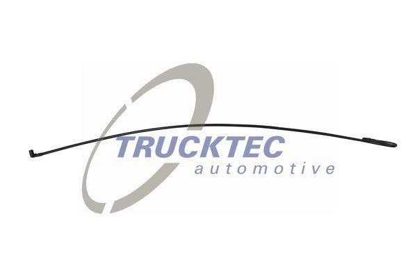 TRUCKTEC AUTOMOTIVE: Original Verbindungsstück, Waschwasserleitung 08.42.020 ()