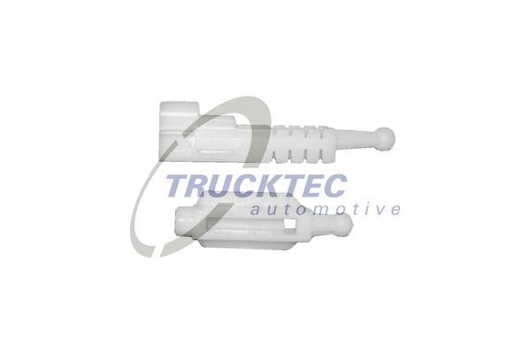 TRUCKTEC AUTOMOTIVE: Original Leuchtweiteregulierung 08.58.004 ()