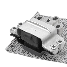 RIDEX   Lagerung, Motor 247E0034