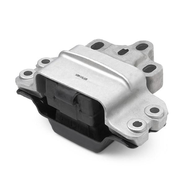 247E0034 Motorlager RIDEX 247E0034 - Große Auswahl - stark reduziert