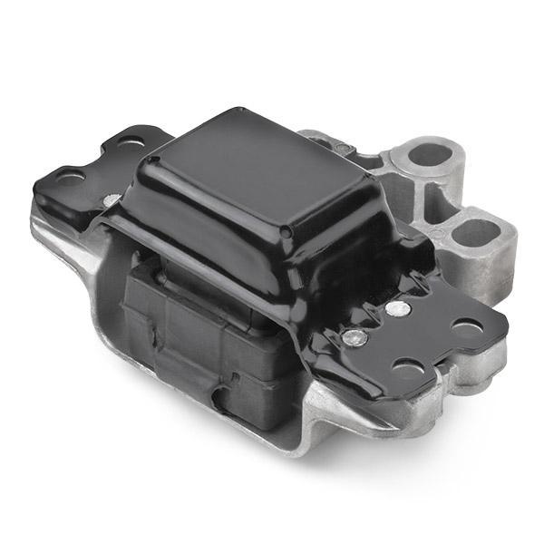 247E0034 Motoraufhängung RIDEX - Markenprodukte billig