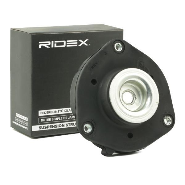 Achetez Amortissement RIDEX 1180S0007 (Ø: 64,0, 70,5mm) à un rapport qualité-prix exceptionnel