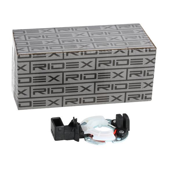 Nockenwellensensor RIDEX 3946S0068