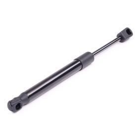 Comprar y reemplazar Muelle neumático, maletero / compartimento de carga RIDEX 219G0224
