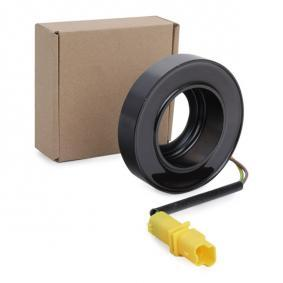 KTT030074 THERMOTEC Bobina, acoplamiento magnético compresor KTT030074 a buen precio