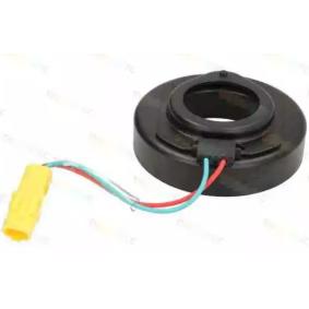 KTT030074 Bobina, acoplamiento magnético compresor THERMOTEC KTT030074 - Gran selección — precio rebajado