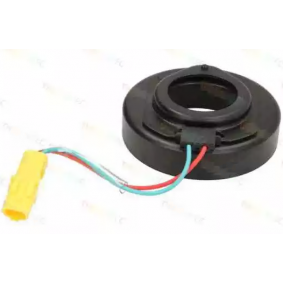 Spule Magnetkupplung-Kompressor THERMOTEC KTT030074