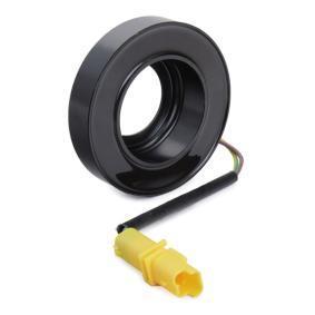 KTT030074 Spoel, magneetkoppeling compressor THERMOTEC - Ervaar aan promoprijzen