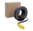 Spoel, magneetkoppeling compressor KTT030074 FIAT ARGO met een korting — koop nu!