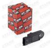 Sensor Saugrohrdruck SKBPS-0390022 mit vorteilhaften STARK Preis-Leistungs-Verhältnis