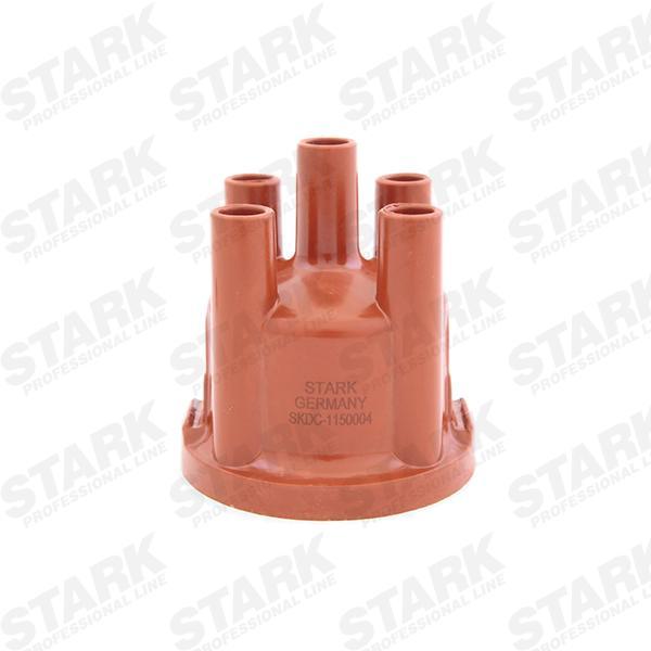 STARK: Original Zündverteilerkappe SKDC-1150004 ()