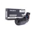 Stiklu tīrītāju mehānisma motors 295W0011 RIDEX — tikai jaunas daļas