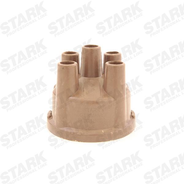 Tampa do distribuidor SKDC-1150022 com uma excecional STARK relação preço-desempenho