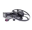 RIDEX: Original Kühlerventilator 508R0005 ()