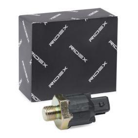 3921K0020 RIDEX ohne Kabel Klopfsensor 3921K0020 günstig kaufen