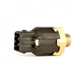3921K0020 Klopfsensor RIDEX - Markenprodukte billig