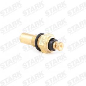 SKCTS0850012 Kühlmitteltemperatursensor STARK SKCTS-0850012 - Große Auswahl - stark reduziert
