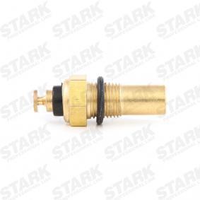 SKCTS-0850012 Kühlmittelsensor STARK - Markenprodukte billig
